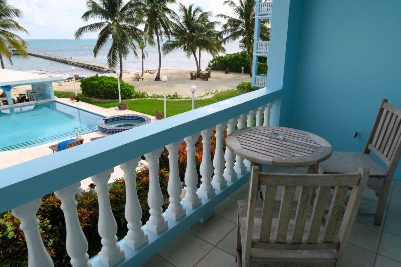Sunset Beach Resort Condo A6