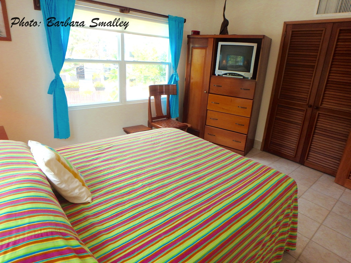 condo a1 sunset beach resort san pedro belize